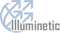Illuminetic - CRM on demand